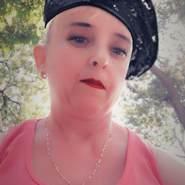 rodicaa14's profile photo