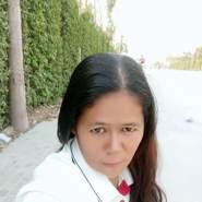 user_qli832's profile photo