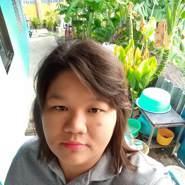 user_opjb20's profile photo