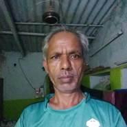 salmaanr5's profile photo