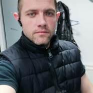 marianm335's profile photo