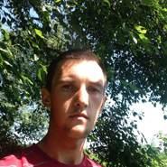 artem_93's profile photo