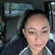 lupitag55's profile photo