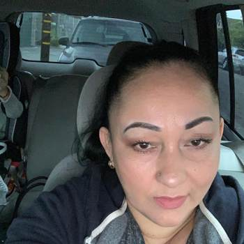lupitag55_New Jersey_Single_Female