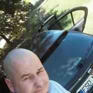 mieczyslawk2's profile photo
