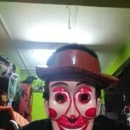 bossku4321's profile photo