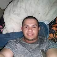 cesarrolon2112's profile photo