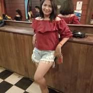 user_tnzu6498's profile photo
