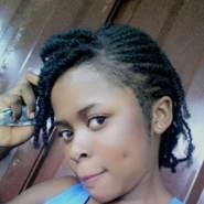 linda7_68's profile photo