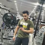 taifa954's profile photo
