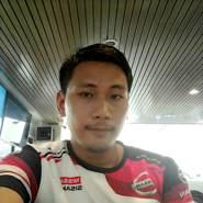 user_oy3906's profile photo