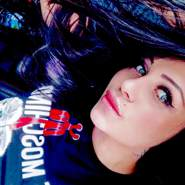 mary8437's profile photo