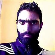 imedc067's profile photo