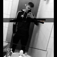 daliusz's profile photo