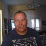 giovannio56's profile photo