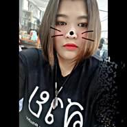 monam431's profile photo