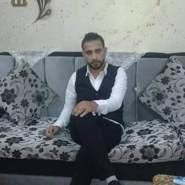 ahmeds7128's profile photo