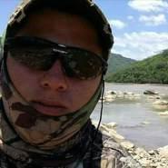 albersitov's profile photo