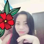 jenebe's profile photo