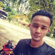 hamadm11's profile photo