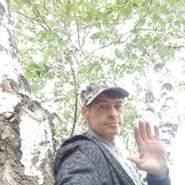 user_gn9423's profile photo