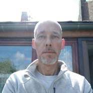 thierryg32's profile photo