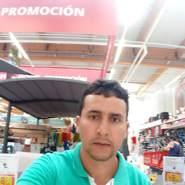 alijaouad's profile photo