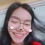 chinhl23's profile photo