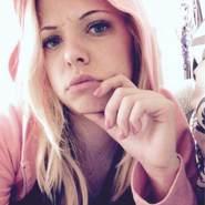 jessi9_3's profile photo