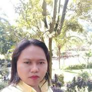rinad951's profile photo