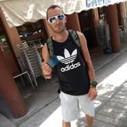 gonzabike's profile photo
