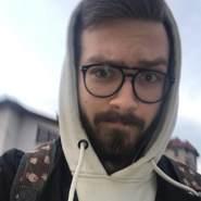 konrad113's profile photo