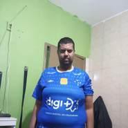 iaguinhos4's profile photo