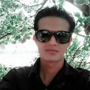 user_svp47's profile photo