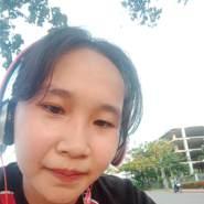angelad66's profile photo