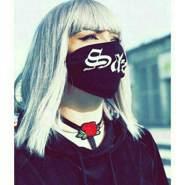 hediyehoseini5's profile photo