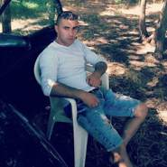 nelut693's profile photo