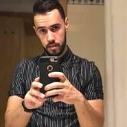 user_cx5815's profile photo