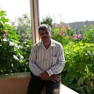 user_lm493's profile photo