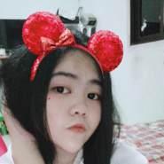 user_bgwmq69143's profile photo