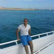 alio0388's profile photo