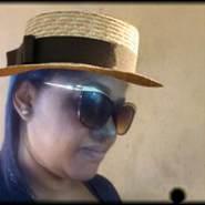 rosanev10's profile photo