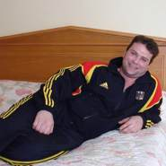jurijz1's profile photo