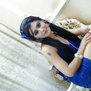 meem23_92's profile photo