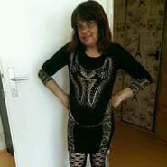 kinacova123's profile photo