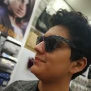 joseandresmercadomoj's profile photo