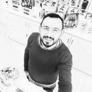 esadutku28's profile photo