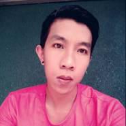 garend8's profile photo