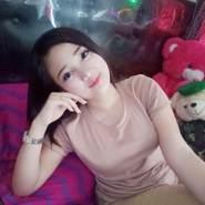 melissa_huda's profile photo