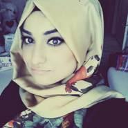 asellasel's profile photo